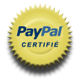 paypalCerification