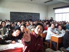 classroom-15593__180