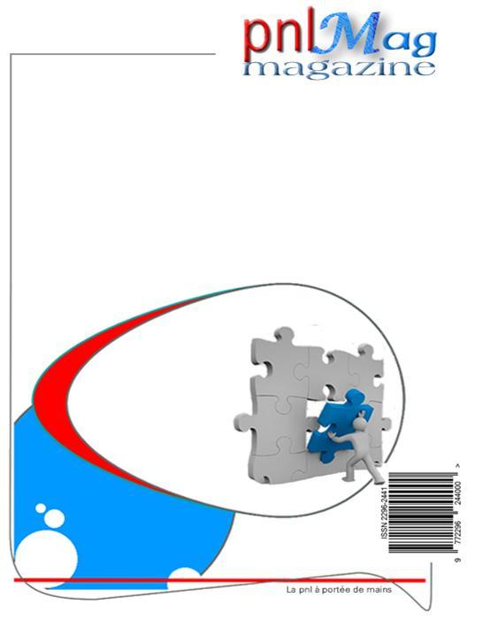pnlMag en ligne Feuilletez le numéro 1 de pnlMag en ligne