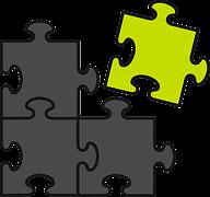puzzle-308908__180