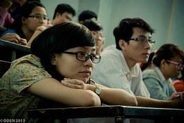 students-250164__180