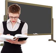 teacher-403004__180